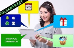 Cara Membayar Tagihan Online