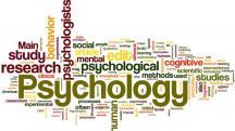 biro konsultasi psikologi