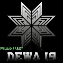 Download Lagu MP3 Dewa 19 Terpopuler