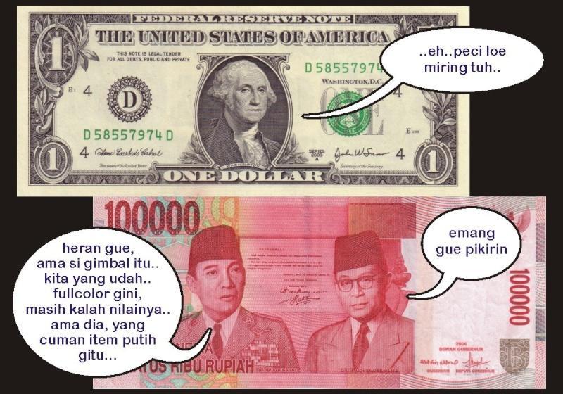 Jual Beli Pulsa Dollar Online
