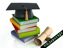 Online Education Offers Right CHEAP PAYMENT