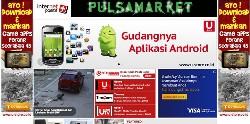 download aplikasi bisnis online