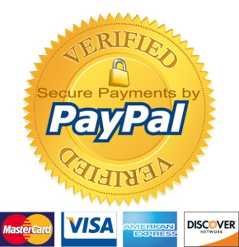 Cara Membuat Verifikasi Akun Paypal