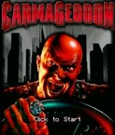 sc-moph-carmageddon.jpg