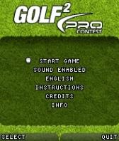 sc-moph-golfpro-2.jpg