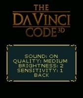 sc-mophun-davinci-code.jpg