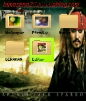 sc-photobook-pirates.jpg