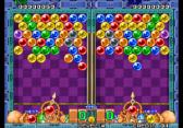 Manfaat Game Puzzle