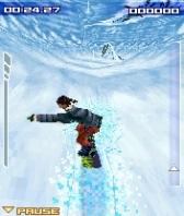 sc-snowboard.jpg