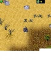 sc-tankermania.jpg