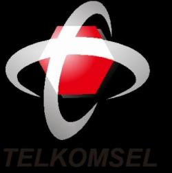Trik Internet Gratis Telkomsel Unlimited via Aplikasi VPN Android