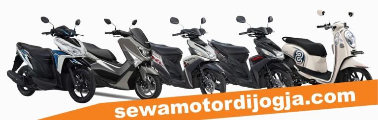 NSBattery Untuk Harga Aki Motor Mio Sporty Terbaik!