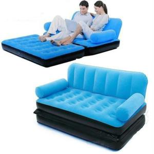Perawatan sofa