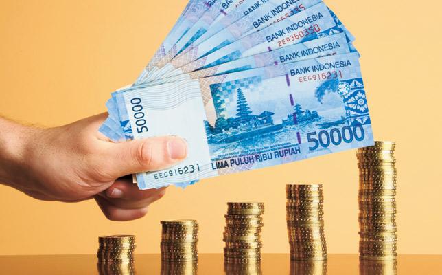 Cara Cepat dan Mudah Mendapatkan Uang dengan Doctor Rupiah