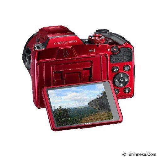 jenis kamera DSLR terbaru