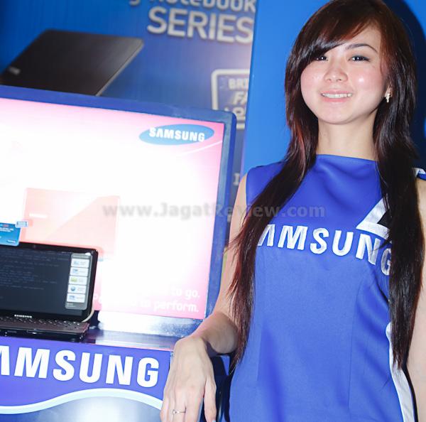 harga Samsung S7