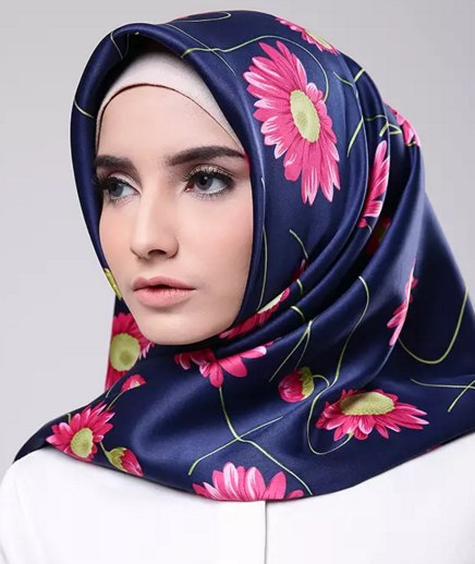 membeli jilbab online