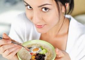 resep oatmeal, bisnis kuliner