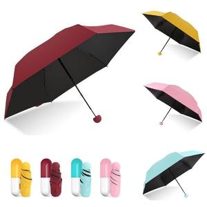 harga payung murah