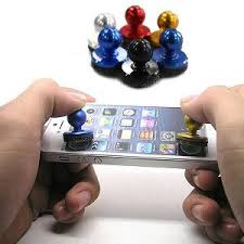 Video Game Paling Populer