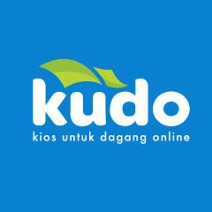 Aplikasi Loket Mandiri