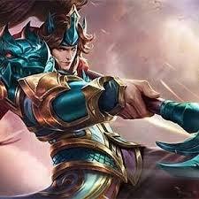Tips Menjadi Player Handal Mobile Legends