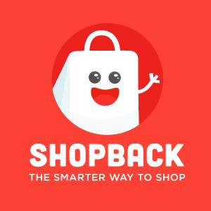 shopback belanja online