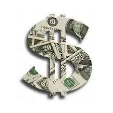 Menghasilkan Uang