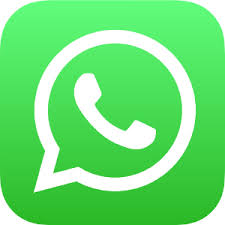 Tips Android Membuat TEKS WhatsApp UNIK