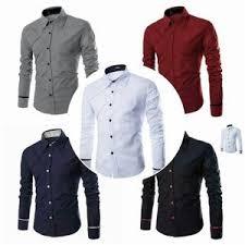 Bisnis Perusahaan Pakaian