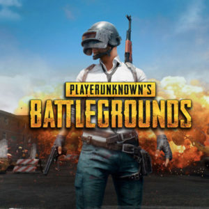 Cara Bermain Game PlayerUnknown's Battlegrounds