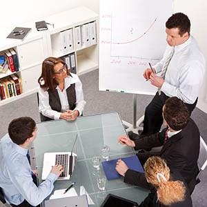 Kompetisi dan Strategi Pemasaran Bisnis