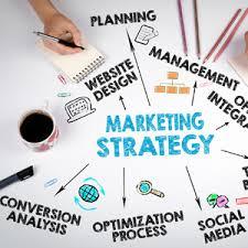 Strategi Promosi Bisnis