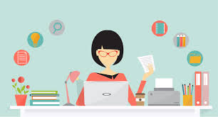 Mengurangi Kegagalan Bisnis Online