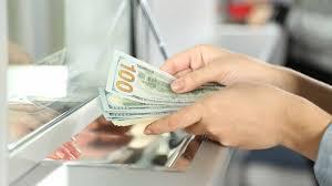 4 Sisi Menarik dari Program Pinjam Lagi di Pinjaman Online Tunaiku