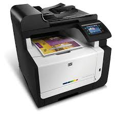mesin foto copy mini