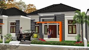 Rahasia Baik Disimpan untuk Membeli Rumah Baru