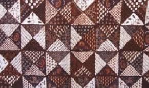 inspirasi hiasan batik