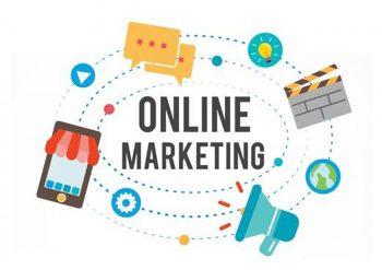 Penjualan Online