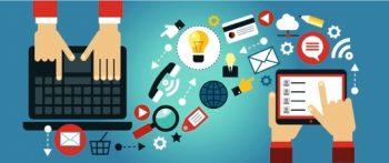 Daftar Ide Bisnis Online