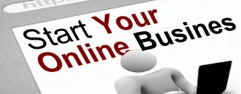 Tips dan Ide Bisnis Sederhana yang Harus Anda Ketahui