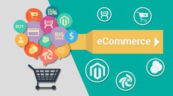 Bisnis online yang dapat Anda mulai tanpa uang