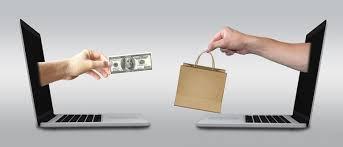 Online Shop Terbaik