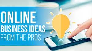 bisnis online secara gratis
