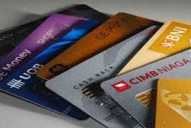 Sa payday loans online photo 8