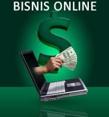 Uang Secara Online