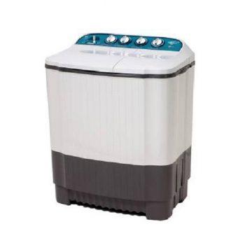 merek mesin cuci handal