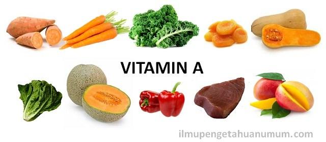 Tips Diet: Cara Mudah Memulai Diet