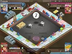 game online banyak diminati gamer