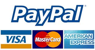Apa Saja Kelebihan Khusus yang Terdapat Pada Pemakaian Pulsa PayPaL?